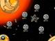 Angry Birds Star Wars para Windows 10