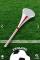 Pocket Vuvuzela