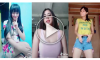 Hot  Tik Tok New Videos