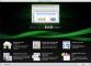 Les nouveautés d'Excel