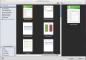 Microsoft Office 2011 für Mac