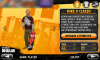Mike V: Skateboard Party Lite pour Windows 10
