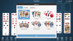 FreeCell Collection Free for Windows 8