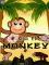 Kill The Monkey