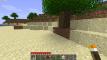 OptiFine for Minecraft