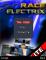 Race Electrix