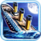 Escape the Titanic - Devious Escape Puzzler