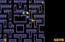 Pacman EX