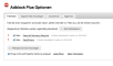 Adblock Plus for Chrome