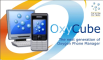 OxyCube