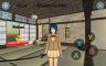 High School Simulator GirlA