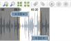 Free Audio Extractor