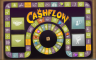 CASHFLOW - The Investing Game