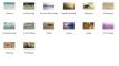 Mac OS X Lion Wallpapers