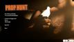 Garry's Mod - PropHunt (Hide'n'Seek) - Original