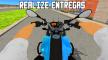 Elite MotosAlpha