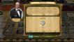 The Secret Society: Hidden Mystery HD pour Windows 10