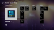 TuneIn Radio pour Windows 10