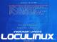 LocuLinux