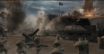 Company of Heroes Complete