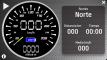 Radares S60