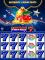 Lucky Play - Free Vegas Slots