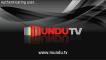 Mundu TV