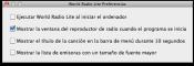 World Radio Lite