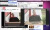 HUDTube Video Player