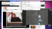 HUDTube Video Player