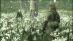METAL GEAR SOLID 3 HD for SHIELD TV
