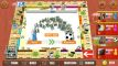 Rento - Monopoly Game Online