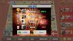 Rento - Monopoly Game Online