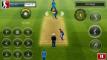 T20 Cricket Premier League '11