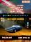Velozes e Furiosos 5: O Filme Jogo Oficial