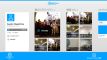 RealPlayer Cloud for Windows 10