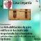 Enoturismo en La Rioja