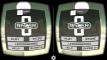 S Racer VR