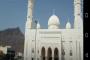 Quran Live HD