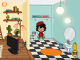 Toca Town for Windows 10