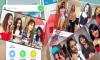 VMate 2020- Vidoally Tube Mate Video Downloader