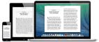 OS X 10.9 Mavericks