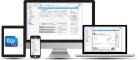 Descarga Masiva XML By erpDOZ