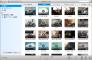 RealPlayer Cloud for Mac