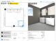 IKEA Badezimmerfinder