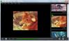 GIF files