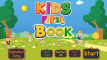 ABC Kids Learn English Alphabets - Nursery Rhymes