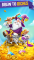 Tiny Wizard  Idle Clicker Tycoon Game Free