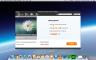 Mac Flash to Video Converter