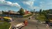 Euro Truck Simulator 2 - Going East!
